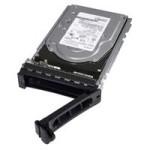 DELL 400-APGL 900GB 15K RPM SAS 512N 2.5IN HOT-PLUG HD CUS KIT