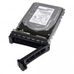 DELL 400-AUVR 2.4TB 10K RPM SAS 12GBPS 512E 2.5 HOT-PLUG HD 3.5