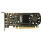 DELL 490-BDZY NVIDIA QUADRO P400 2GB 3 MDP(PRECISION 3420)
