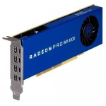 DELL 490-BDRK RADEON PRO WX 4100 4GB 4 DP HH (KIT)