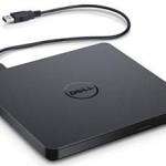 DELL 784-BBBI DELL USB DVD DRIVE-DW316