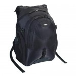 DELL 460-BBJP CARRY CASE   TARGUS CAMPUS BACKPACK UP TO 16 INCH