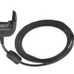 ZEBRA CBL-MC33-USBCHG-01 MC33 USB AND CHARGE CABLE