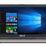 ASUS S530FN-EJ086T I7-8565U/16GB/512SSD/MX150-2GB/15.6FHD/WIN10H