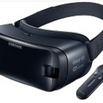 SAMSUNG SM-R325NZVCITV GEAR VR WITH CONTROLLER NOTE 8/S8/S7/S6/A8/NOTE 9
