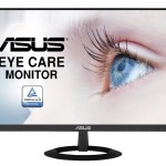 ASUS VZ229HE LED 21.5FHD 1920X1080 HDMI VGA ULTRA-SLIM