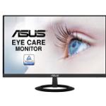 ASUS VA249NA LED 24 FHD 1920X1080 VGA DVI-D 5MS