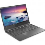 LENOVO 81JR0060IX YOGA 730 I7-8565U 8GB 512SSD 13.3 FHD W10HOME