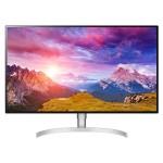 LG ELECTRONI 32UL950-W.AEU 32 LED IPS HDR 600 16 9 3840X2160 HDMI/DP/TB3/USB
