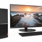 LENOVO 10TV002XIX TS V530 TOWER I3-8100 GT730 2GB 4GB 1TB HDD W1HOME