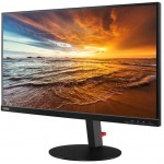 LENOVO 61CBGAT1IT THINKVISION TS P27U-10 27 3840X2160 HDMI DP USBC