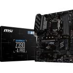 MSI Z390-A PRO MSI MB Z390-A PRO