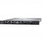 DELL 5CCF1 R440 8X2.5  XEON SILVER 4110 16GB 1X240GB SSD 3Y
