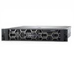 DELL CFV03 R540 8X3.5 XEON BRONZE 3106 8GB 1X240GB SSD 3Y