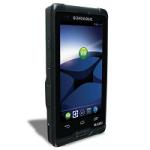 DATALOGIC 944600010 AXIST PDA TOUCH ABGN WIFI+BT+NFC 2D+DOCK+CUSTODIA