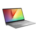 ASUS S512UB-BR043T I5-8250U/8GB/256SSD/15.6/MX110-2GB/WIN10H