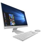 ASUS V241FAK-WA003R I5-8265U/8GB/1TB+128SSD/23.8FHD/HDGRAPH/WIN10PRO