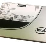 LENOVO 4XB7A10247 THINKSYSTEM 2.5  INTEL S4510 240GB ENTRY SATA 6GB