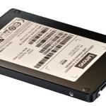 LENOVO 4XB7A13653 2.5  PM1645 800GB MAINSTREAM SAS 12GB HOT SWAP SSD