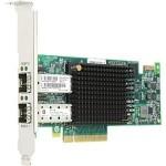 LENOVO 01CV840 EMULEX 16GB GEN6 FC DUAL-PORT HBA