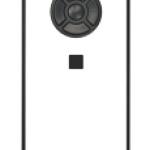 TOSHIBA POC36E-00900CIT DYNAEDGE DE-100-121 MINIPC