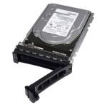 DELL 400-AOXC 600GB 10K RPM SAS 12GBPS 512N 2.5 HOT PLUG HD 3.5