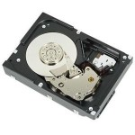 DELL 400-AUST 2TB 7.2K RPM SATA 6GBPS 512N 3.5IN CABLED HD CK