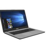 ASUS N705FD-GC003T I7-8565U/16GB/1TB+256SSD/GTX1050-4GB/17.3FHD/W10H