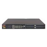 HUAWEI ENTER 02359455 USG6350ACHOST(4GE(RJ45)+2GECOMBO,4GBMEMORY,1ACPOWE