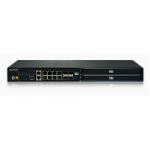 HUAWEI ENTER 02359519 USG6620ACHOST(8GE(RJ45)+4GE(SFP),8GBMEMORY,1ACPOWE