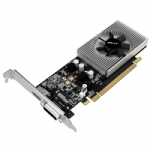NVIDIA BY PN GF1030GTLF2GEPB GEFORCE GT 1030 PCIE 3.0 2GB DDR5 64-BIT