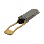 HUAWEI ENTER 02310MHS 40GBASE-LR4OPTICALTRANSCEIVER,QSFP+,40G,SINGLE-MOD