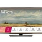 LG ELECTRONI 49UU761H 49 EDGE LED 3840X2160 HDR 10 2X10W DVB-C/T2/S2