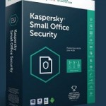 KS - KASPERS KL4535X5KFS-9IT KASPERSKY SMALL OFFICE SECURITY 6 10 DEV 1 SRV 1YR