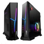 MSI TRIDENT X 9SE-017EU TRIDENT X I9-9900K 32GB 2TB+512SSD RTX 2080 WIN10H