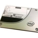 LENOVO 4XB7A14914 ST50 3.5  S4510 240GB NON-HS SATA SSD
