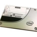 LENOVO 4XB7A14915 ST50 3.5  S4510 480GB NON-HS SATA SSD