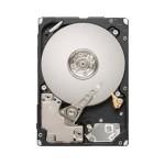LENOVO 4XB7A13555 ST50 3.5  2TB 7.2K NON-HS SATA HDD