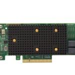 LENOVO 7Y37A01082 THINKSYSTEM RAID 530-8I PCIE 12GB ADAPTER