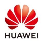 HUAWEI ENTER 88031VEC AC6005ACCESSCONTROLLERAPRESOURCELICENSE(32AP)