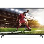 LG ELECTRONI 60UU640C.AEU 60 DIRECT LED 3840X2160 2X10W DVB-C/T2/S2