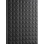 SEAGATE STEA4000400 4TB SEAGATE PORTABLE EXPANSION 2.5