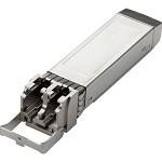 LENOVO 4M17A13527 10GB ISCSI/16GB FC UNIVERSAL SFP+ MODULE