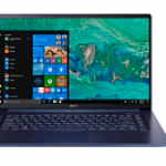 ACER NX.H69ET.002 SWIFT SF515 15.6 FHD I7-8565U 8G 512SSD WIN10HOME