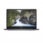 DELL DT0DR VOSTRO 5581/I5/8GB/256SSD/15.6/W10PRO/1Y CAR