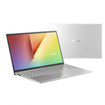 ASUS S512FA-BR160 I5-8265U/4GB/1TB/HDGRAPH/15.6/ENDLESS