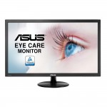 ASUS VP247HAE LED 23.6FHD/1920X1080/HDMI/D-SUB/FLICKER FREE