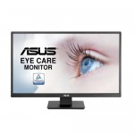 ASUS VA279HAE LED 27FHD/1920X1080/6MS/HDMI/D-SUB/FLICKER FREE