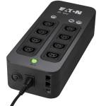 EATON 3S550IEC EATON 3S 550 IEC