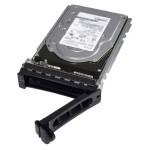 DELL 400-BDVW 480GB SSD SATA MIX USED 6GBPS 512E 2.5IN HOT PLUG
